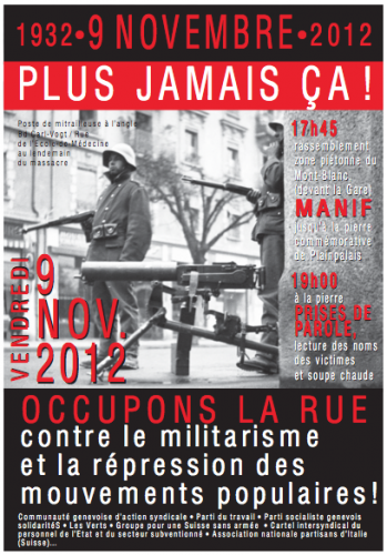 tract_affiche-61823.png