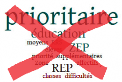 école prioritaire.png